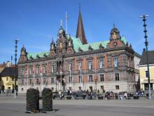 Destinationen in Schweden – Malmö