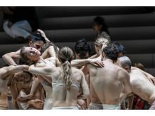 Mozarts Requiem pressbild 5