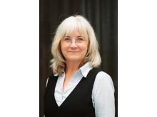 Helén Carlson