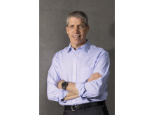 Garmin CEO Cliff Pemble