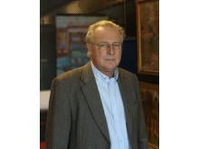 Peter Kleberg