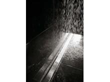 Weber Designbrunn - bild 3