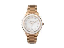 GANT Time - W70534 - Modell: Byron