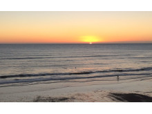 L'Auberge Beach View_Source NOSADE
