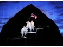 STHLM New Opera 2014: Purer Air than Mortals. Foto: Stefan Nilsson.