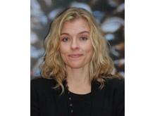 Malin Jennerholm, vd OCSS