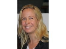Anna Granstig Cosentino Scandinavia