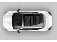 Renault Mégane Coupé-Cabriolet