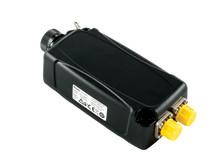 MSS403 stick sensor.tif_c717672a1O