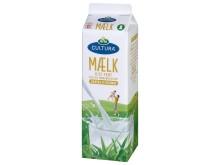 Arla Cultura Mælk med ekstra D-vitamin