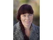 Jenny Küttim - Årets Avslöjande 2014