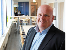Johan Fäldt, Hogia