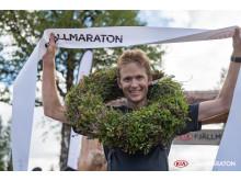 Kia Fjällmaraton-340