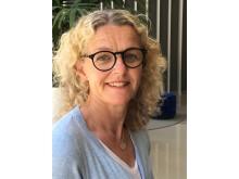 Kristina Lindfors SDN Lundby