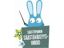 Säästäväisyys_Osmo