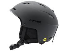Everest Alpine Mips Helmet
