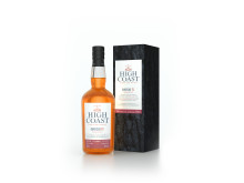 High_Coast_Whisky_QuercusMongolia_Bottle_Package_Angle_Frontview_A3_300dpi
