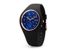 ICE-Watch cosmos - product image