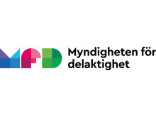MFD_logo_cmyk