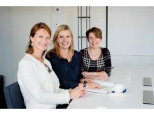 StaffPoint - Eteran Työkykypalkintoehdokas 2015