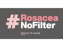 Nofilter Rosacea