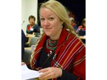 Kristina Nordling