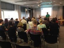 Etac-Sverige-Seminarie2