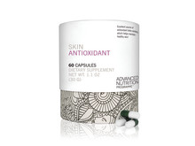 SkinAntioxidant_withCapsules