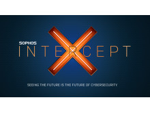 InterceptX_Logo