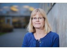 Anette Gjörloff Wingren