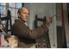 Antonio Banderas som Picasso i Genius: Picasso premiär på National Geographic den 25/4 kl 21.00