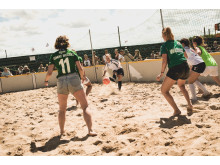 Beach soccer RF 2015
