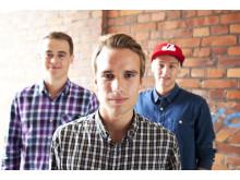 Footmall.se ska underlätta webbshopping