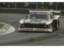 capri-turbo-dtm-1980-01