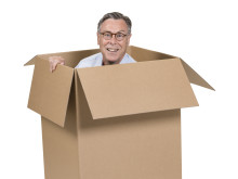 VD håller låda - Thorbjörn2