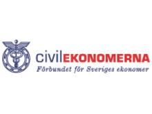 Förbundets logotype för webben