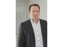 Niklas Löfgren