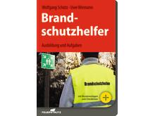 Brandschutzhelfer 2D (tif)