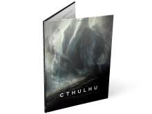 Call-of-Cthulhu-mockup_crop