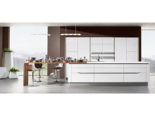 Gorenje Ora-Ïto Collection