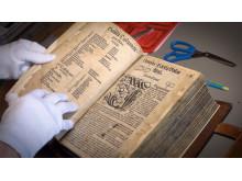 Gustav Vasas bibel från 1541
