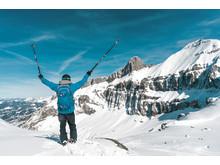 Glacier 3000_ Copyright Glacier 3000