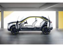 Opel-GT-X-Experimental-504104