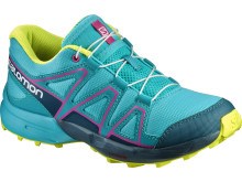 Salomon Speedcross JR, ceramic
