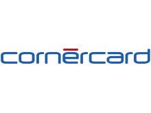 Cornèrcard Logo