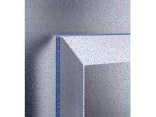 Rittal_Hygienic Design fri160405200