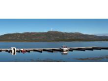 Kvendalsfjellet vp fra Eidsfjorden visualisering 2017
