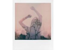 Polaroid Originals_OS+_Sample-Image_Double Exposure_5