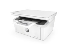 HP_LaserJet_MFP_M28w_3QR_Output_Wireless_Output_Sample