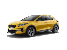 kia_pressrelease_2018_PRESS-HIGHRES_xceed_white_5